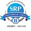 SRP�U